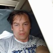 Василий Александров 39 Заволжье