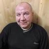Михаил, 41, г.Приозерск