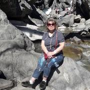 татьяна, 54, г.Улан-Удэ