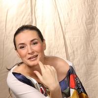 Наталья, 47 лет, Лев, Челябинск