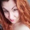 Лера, 39, г.Запорожье