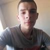 Миша Шикайлов, 22, г.Гатчина