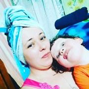 Анастасия, 25, г.Семикаракорск