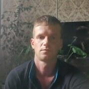 Вадим, 32, г.Чунский