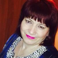Татьяна, 49 лет, Весы, Старый Оскол