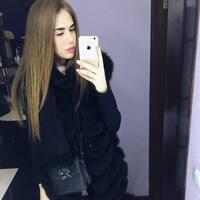 Анна, 25 лет, Близнецы, Одесса