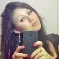 Алина, 30 лет, Дева, Астрахань