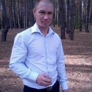 Александр, 37, г.Сызрань