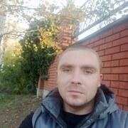 Начать знакомство с пользователем Олег 25 лет (Близнецы) в Мелитополе