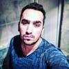 İsmayıl Babayev, 23, г.Баку