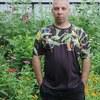 Виктор, 53, г.Новосибирск