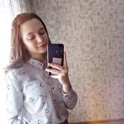 Алёна, 18, г.Грозный