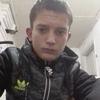 олег, 20, г.Павлодар