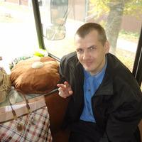 ОЛЕГ, 39 лет, Скорпион, Ярославль