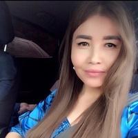 Радина, 41 год, Скорпион, Алматы́