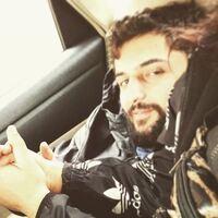bacho, 32 года, Весы, Тбилиси