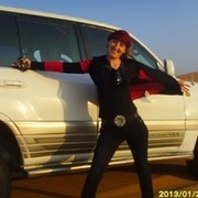 Ekaterina, 27, г.Душанбе