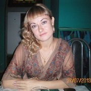 Анна, 31, г.Ржев