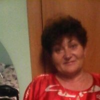 Лариса, 54 года, Близнецы, Мурманск