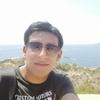 Edison Javier, 35, г.Кито
