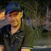 Алексей 37 лет (Рыбы) Тюмень