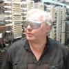 Дмитрий, 60, г.Череповец