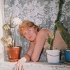 Людмила, 41, г.Городея