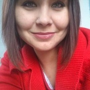 Людмила, 24, г.Сыктывкар