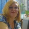 Клара, 59, г.Лукоянов