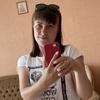 Марьяна, 30, г.Сумы