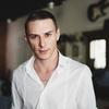Artem, 36, г.Харьков