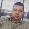 sergey, 35, г.Yerevan