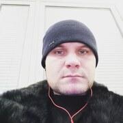 Александр, 35, г.Елабуга