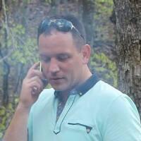 Станислав, 36 лет, Телец, Симферополь