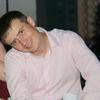 Сергей, 37, г.Нягань