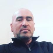 Атамурат, 43, г.Оренбург