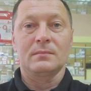 Василий 30 Сыктывкар