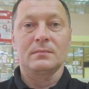 Василий, 30, г.Сыктывкар