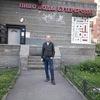 Нариман, 34, г.Ташкент