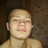 Иван, 24 года, Весы, Стародуб