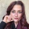 Lydia, 28, Las Vegas
