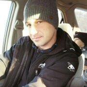 Александр, 36, г.Елизово