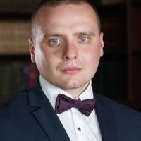 Арсений, 31 год, Козерог, Новороссийск