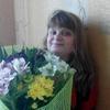 Ирина, 31, г.Мелитополь