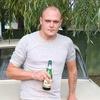Виталик, 29, г.Балашиха