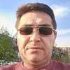 Александр, 40, г.Анапа