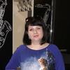 Нина, 51, Рубіжне