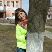 ирина 39 лет (Дева) Белев