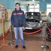 Сергей, 34, г.Черноголовка