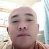 Павел, 36, г.Петропавловск-Камчатский